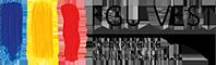 FGU VEST Logo